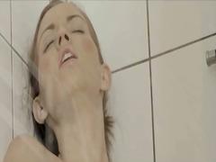 Babe Pagjajakol Orgasm Bata
