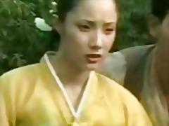 Азиски Хардкор Кинески