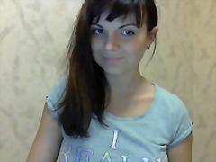 Vene Webcam