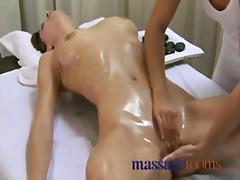 69 Lesbisk Massage Orgasmer Leksaker