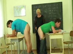 Момче Машко Машко Женско Мајка Учителка