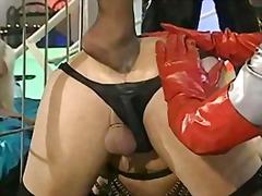 אנאלי סאדו ביסקסואל אצבעות חדירה