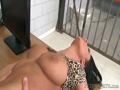 Хуй Жесткий секс Порнозвезды