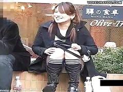 Азиски Скриено Шпиунирање Камера