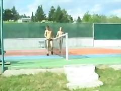 אנאלי פטיש הומואים אוראלי בחוץ