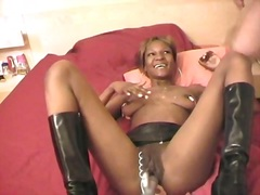Prostituut Valge