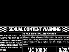 Crnci Kurac Hardcore Međurasni Porno zvijezda