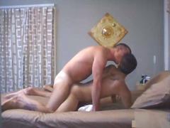 69 Anál Gay Dráždenie Ústami Tetovanie