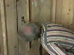 Pornozvezde Starinsko