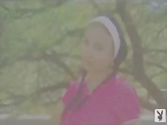 Iryna ivanova playboy playmate august 2011 video profile