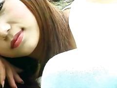აზიელი გოგონა ეროტიული ფილმი