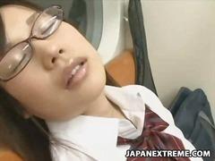 აზიელი საზოგადო ძილი თვალთვალი