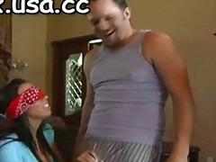 בגידות לטיניות שני גברים ואישה
