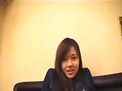 Aasia Teismeline Korea