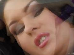 Onani Orgasme Mus Gummi Barbert