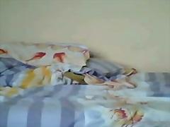 Камери Тийнейджъри Домашно видео