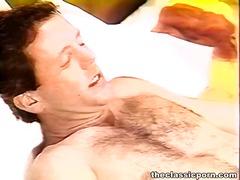 69 Klasika Spermos Šaudymas Išlaižymas Grupinis