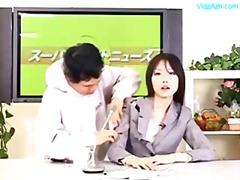 Asiatiche Fantocci Hardcore Giapponesi Ragazzine