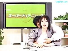 אסיאתיות גבר הרדקור יפניות בחורה