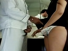 Mix of movies by classic porn scenes