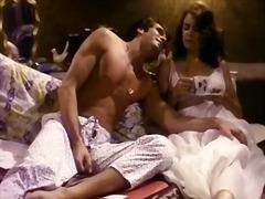 Класика Порно Звезди Ретро Старо Порно