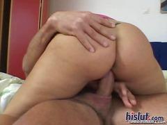 Anal Rubias Sexo Duro Oral Piercings