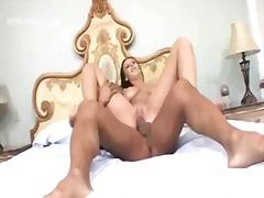 سکس با زن 30 تا 50 ساله ستاره فیلم سکسی افراد مشهور