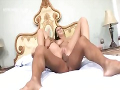 Ibu Seksi Bintang Porno Selebriti