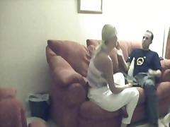 חובבניות אנגליות מצלמות גמירות מצלמה נסתרת