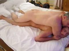 Analsex Homo Tenåring Twink Twink