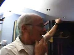 מציצות סבתות הרדקור גברת מבוגרות