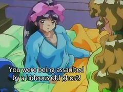 Animētie Hentai Lēdijas Masturbācija Tīņi