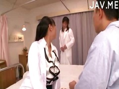 Amatør Store Bryster Lege Hardporno Japansk