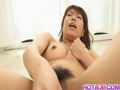 Азиски Дилдо Влакнест Јапонско