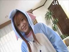 אסיאתיות פטיש יפניות אוראלי פוסי