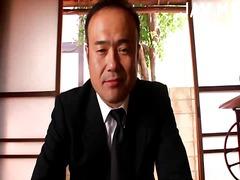 אסיאתיות גמירות יפניות אוראלי פוסי
