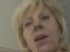 Amatööri Tsekki Julkinen Reality Tyttö