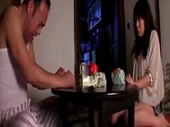 אסיאתיות יפניות אוראלי פוסי נשיקות