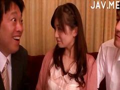 ברונטיות זין פטיש פטיש כפות רגליים יפניות
