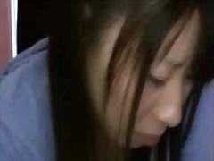 אסיאתיות הרדקור יפניות אוראלי פוסי