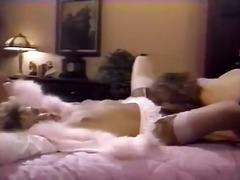 69 Легло Класика Кур Яко Ебане