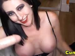 Babe Pagjajakol Orgasm Puke Himas