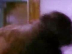 Mallu actress devika sex scene