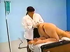 רפואי