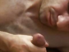 אנאלי זין גמירות בפנים גמירות גמירה על הפנים