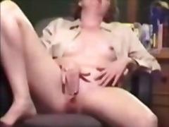 Секс со помлади Пенетрација со рака Милф Пиче Цицки