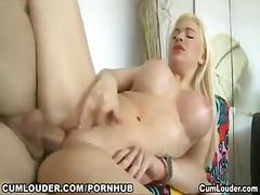Store Bryster Blond Cowgirl Hardporno Ungarsk