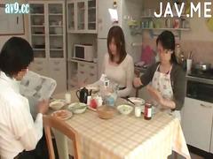 Asiático Japonés Vulva Provocativa Tetas Grandes
