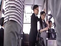 אסיאתיות קבוצתי יפניות צעירות