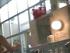אסיאתיות מצלמה נסתרת ווייר מצלמות